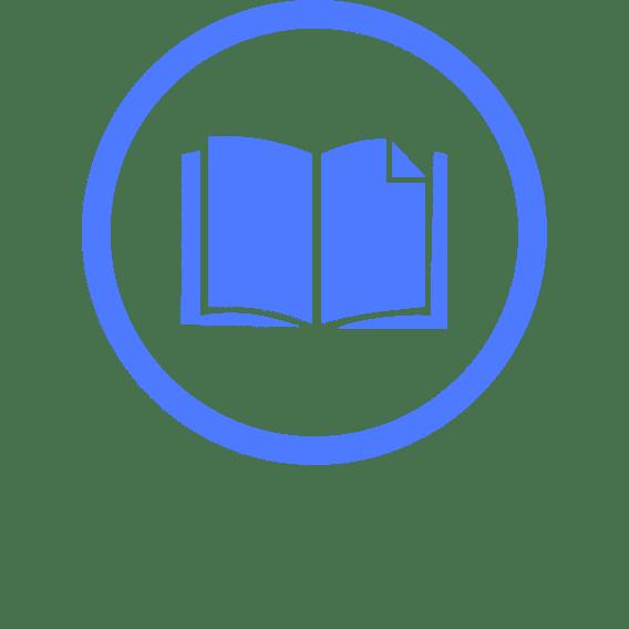 Revista WL Consultoria Empresarial